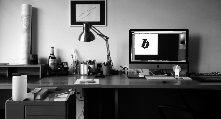 WorkspaceOk